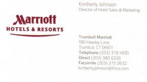 Click to see Marriott Hotels & Resorts Details