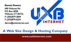Click to see UXB Internet Details