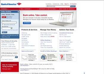 Bank Of America Hartford Ct Ct Business List Connecticut Business Directory